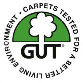 GüT Environment Carpet tested for a better environment